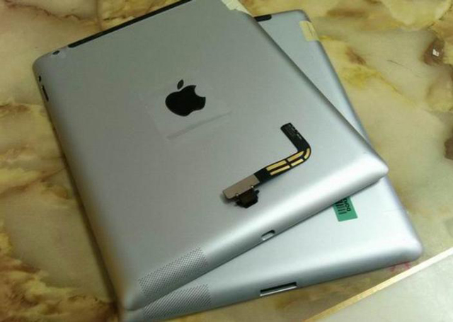 ipad-with-lightning-forthcoming