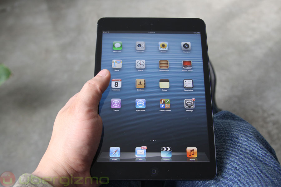apple-ipad-mini-review–21