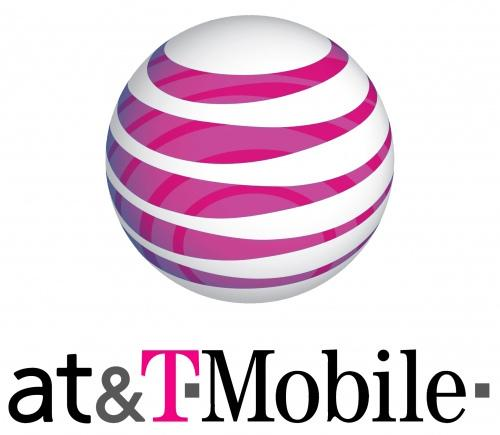 att t mobile AT&T and T Mobile opens up networks in New York and New Jersey to ease communications woes