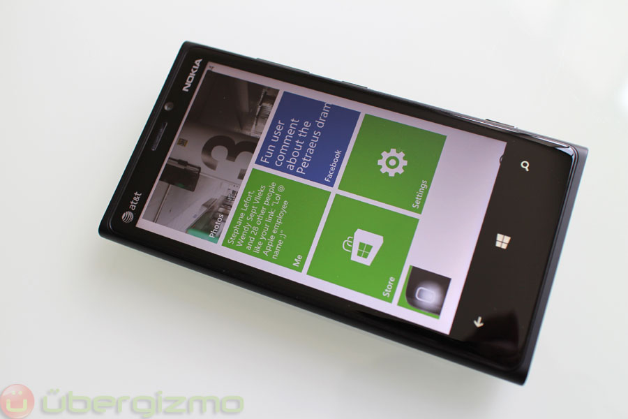 nokia-lumia-920-review-001