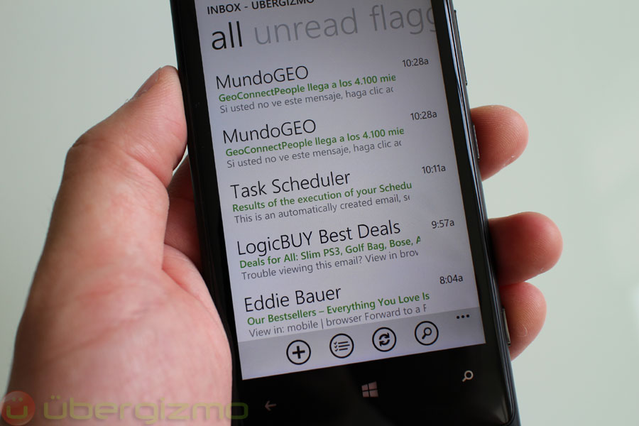 Psiphon Para Nokia Lumia   apexwallpapers.com