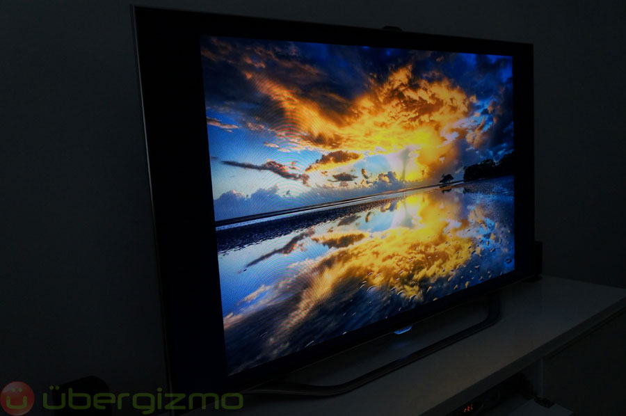 samsung-es8000-review-30
