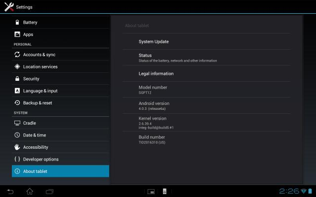 Install update xperia j st26i jelly bean 11. 2. A. 0. 31 firmware ftf file.