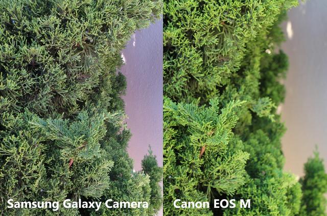 Galaxy-Camera-EOS-M-640