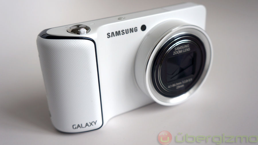 samsung-galaxy-camera-review-07