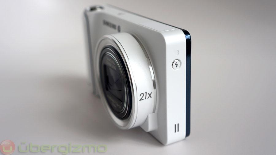 samsung-galaxy-camera-review-16