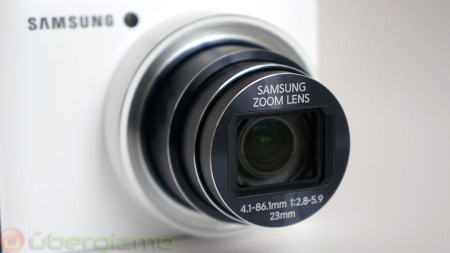 samsung-galaxy-camera-review-26