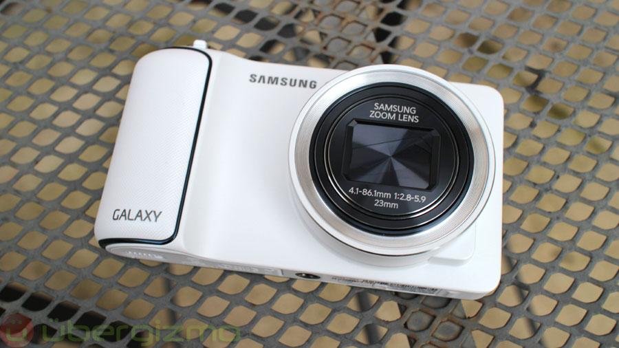 samsung-galaxy-camera-review-35
