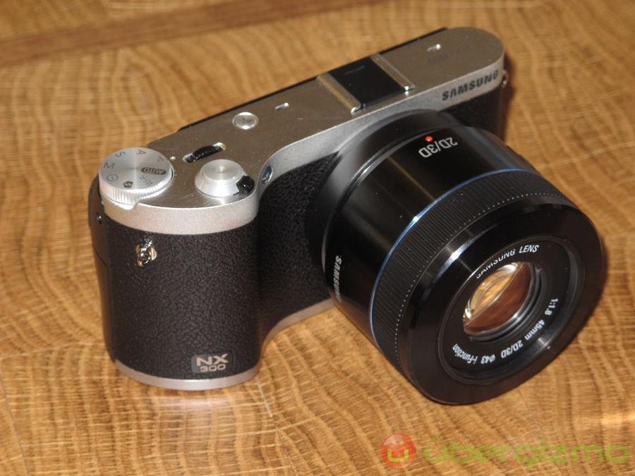 samsung-nx300–05
