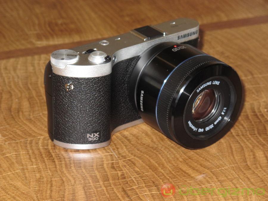 samsung-nx300–06