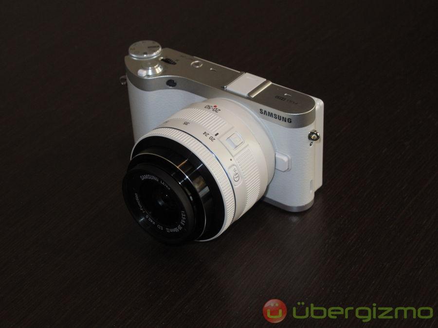 samsung-nx300–28