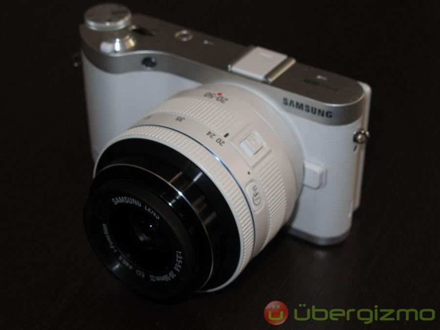 samsung-nx300–31