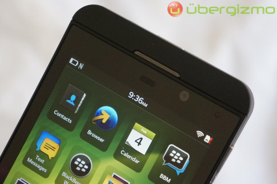 BlackBerry-z10-22