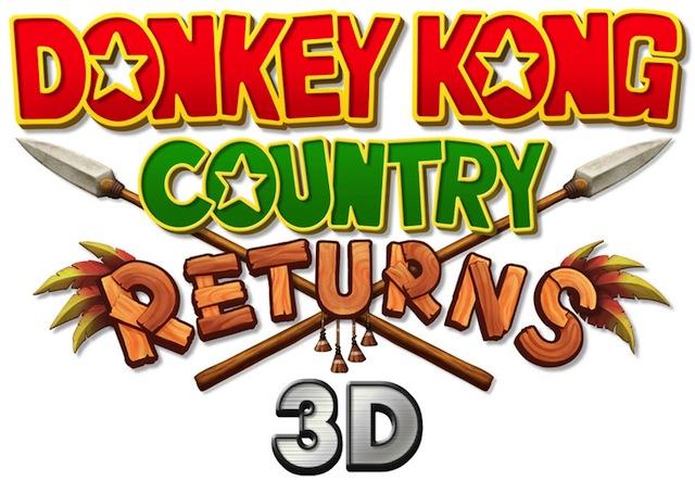 [NEWS] Nintendo Direct de 17 de abril traz Yoshi's Island 3DS, novo Zelda e mais! Donkey-kong-country-returns-3d-nintendo