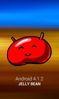 Samsung Galaxy S2 (GT I9100G) Owners In Canada Get Android 4.1 Jelly Bean