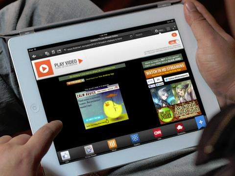 Opera Purchases Skyfire, Expands Mobile Web Browser Capability