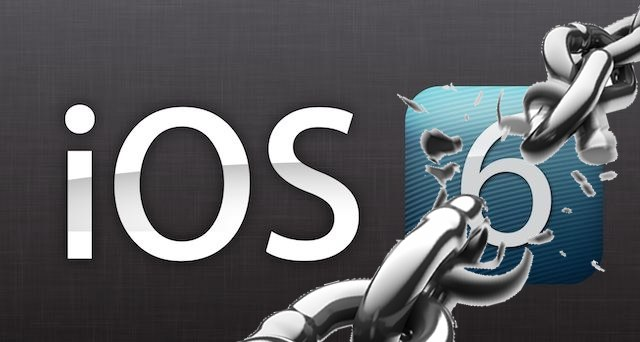 iOS 6 Jailbreak Evasi0n Installed On Over 14 Million Devices