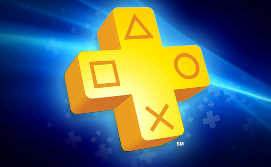 PS4: PlayStation Plus Will Play A Prominent Role For Consoles Landscape
