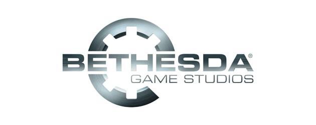 Corp-Bethesda-Logo-ThumbBanner.jpg