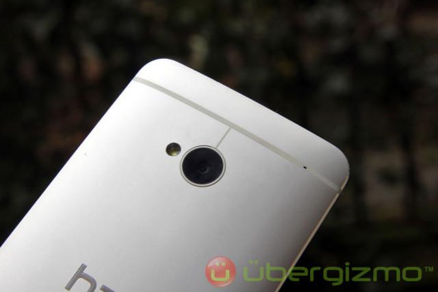 HTC-One-12