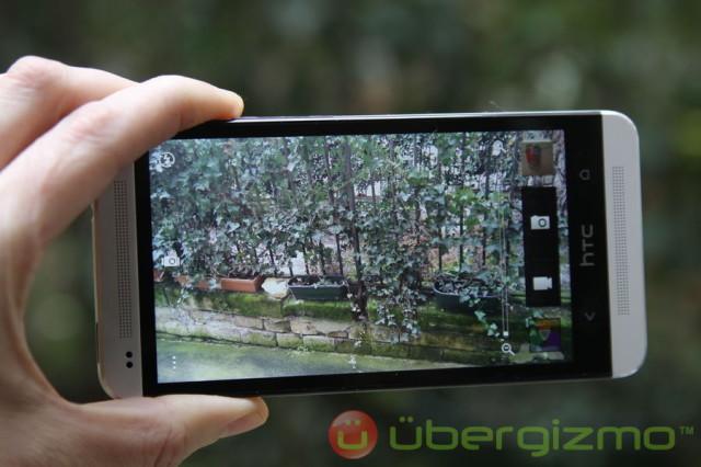 HTC-One-30