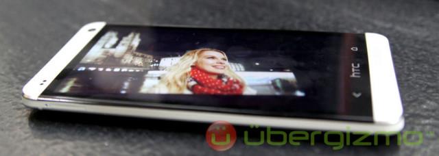HTC-One-34