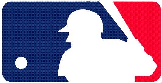 MLB-logo.jpg