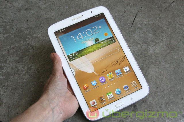 Samsung-Galaxy-Note-8-0-02