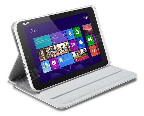 acer-iconia-w3-5