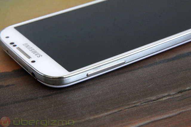 samsung-galaxy-s4-review-002