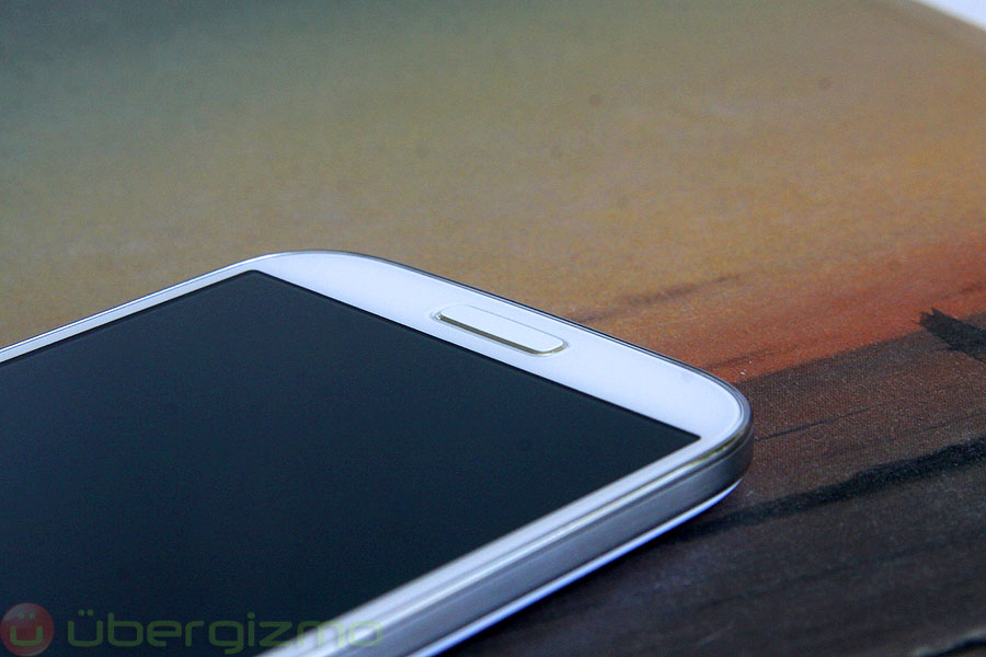 samsung-galaxy-s4-review-003