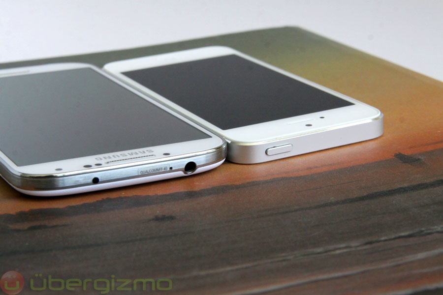 samsung-galaxy-s4-review-007