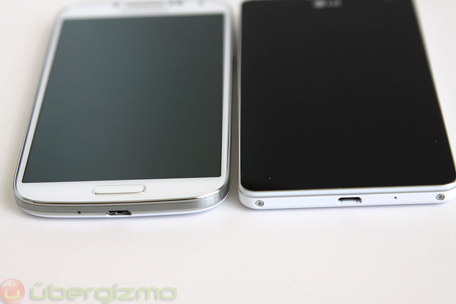 samsung-galaxy-s4-review-011