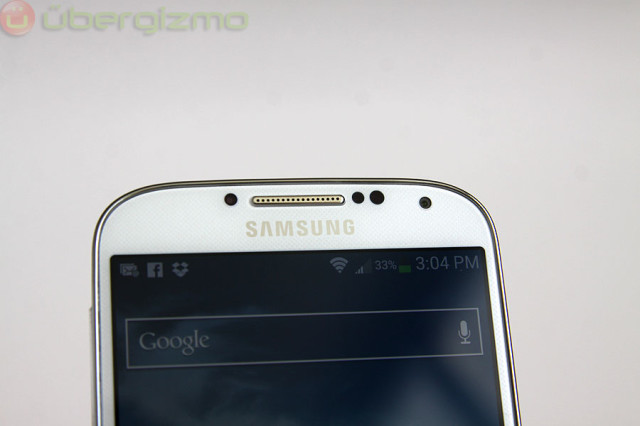 samsung-galaxy-s4-review-024