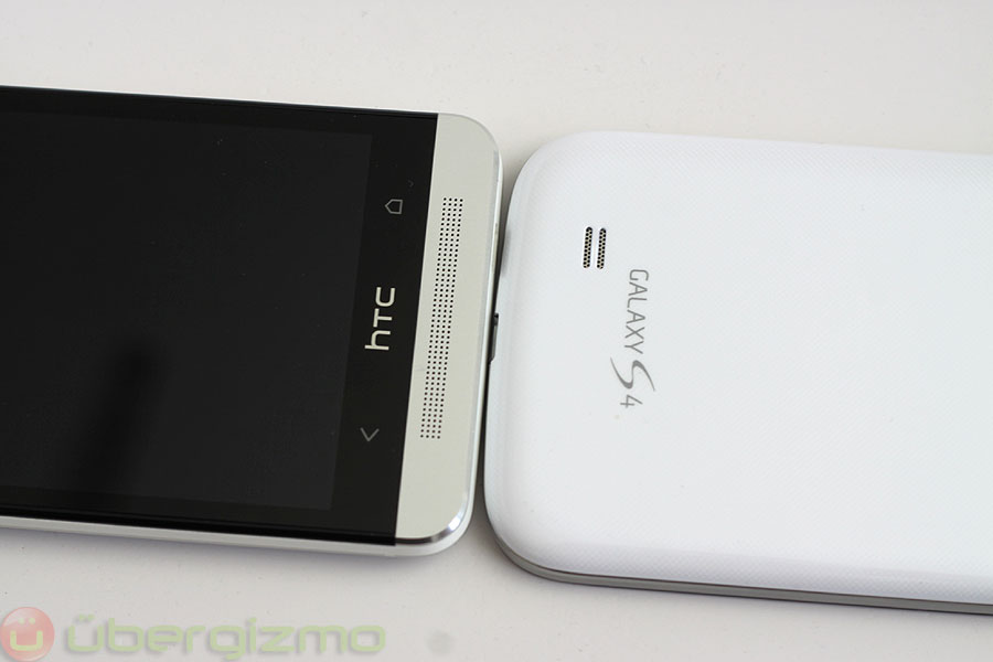 samsung-galaxy-s4-review-030