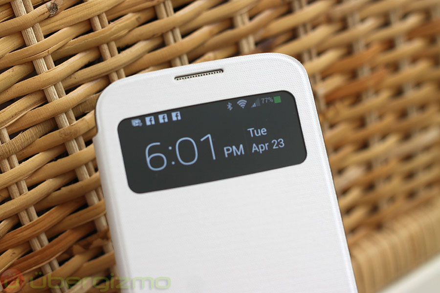samsung-galaxy-s4-review-041