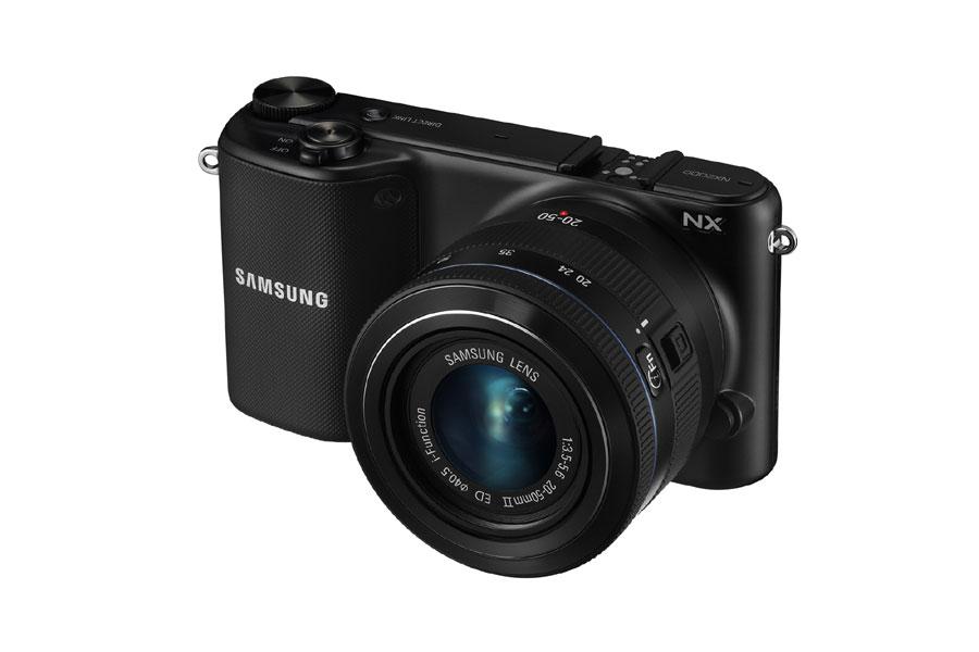 Samsung-NX2000-003