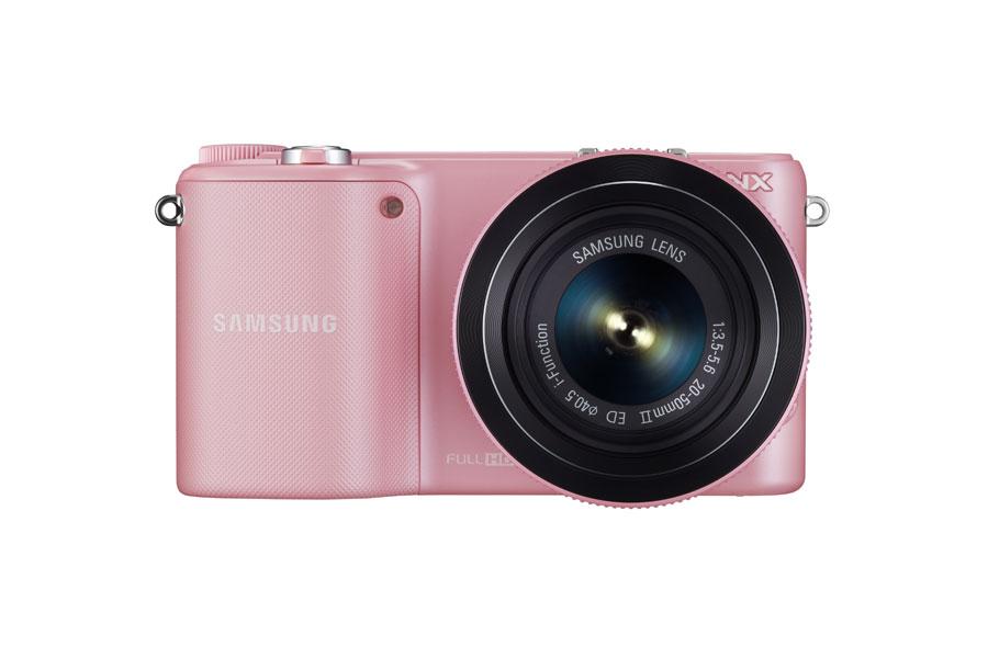 Samsung-NX2000-013