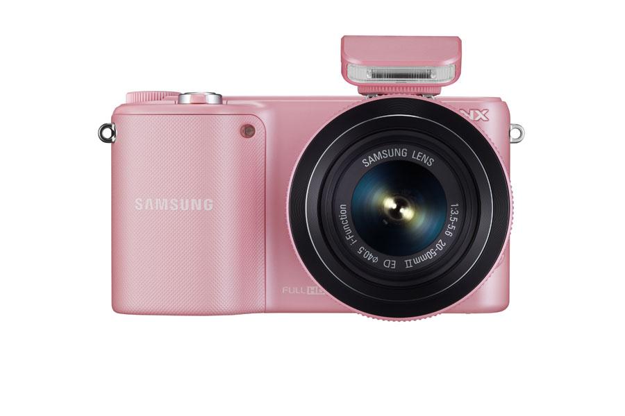 Samsung-NX2000-017