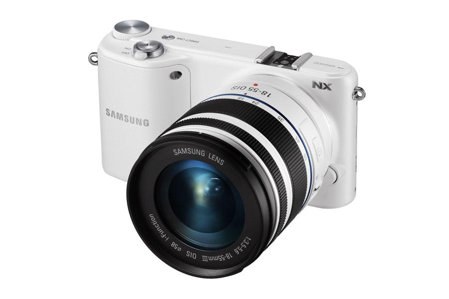 Samsung-NX2000-025