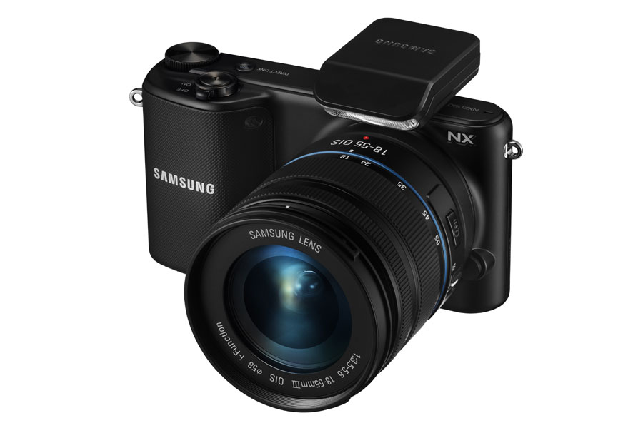 Samsung-NX2000-027