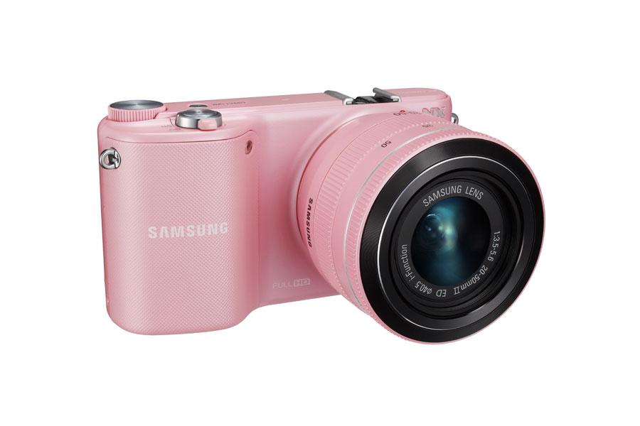 Samsung-NX2000-030