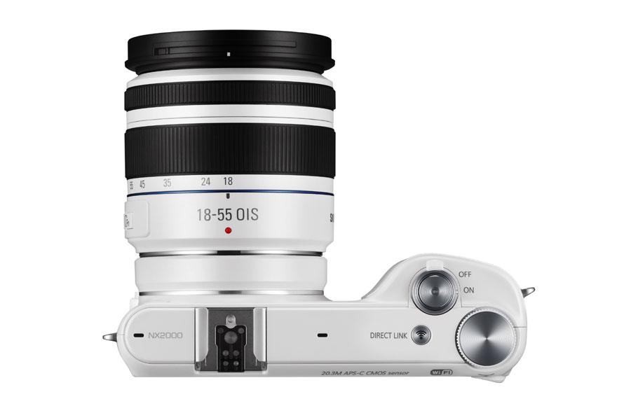 Samsung-NX2000-034