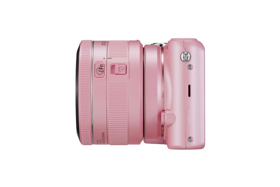 Samsung-NX2000-036