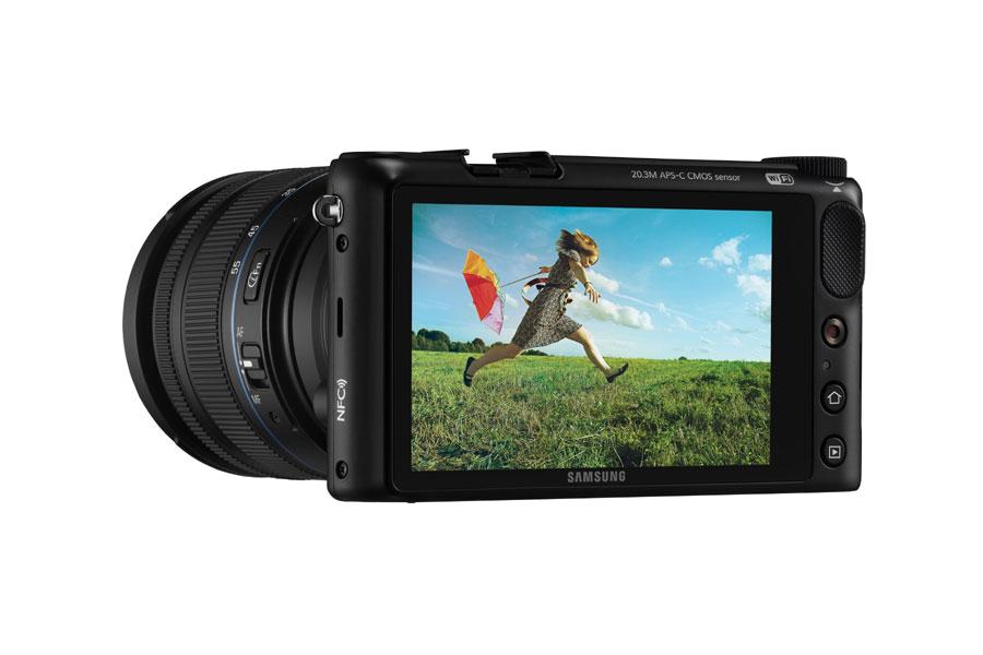 Samsung-NX2000-044