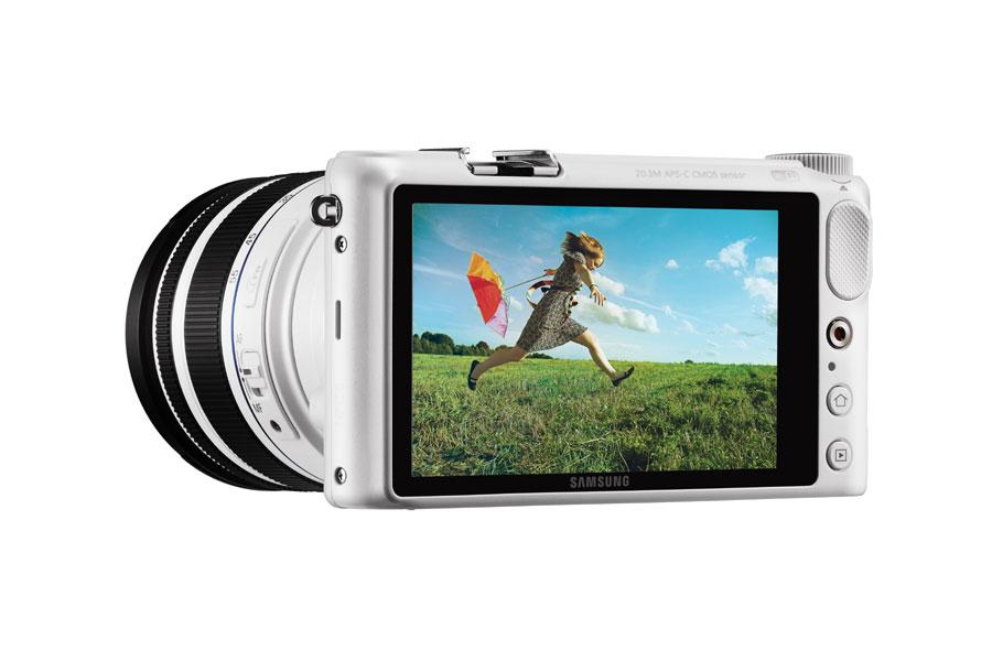 Samsung-NX2000-046
