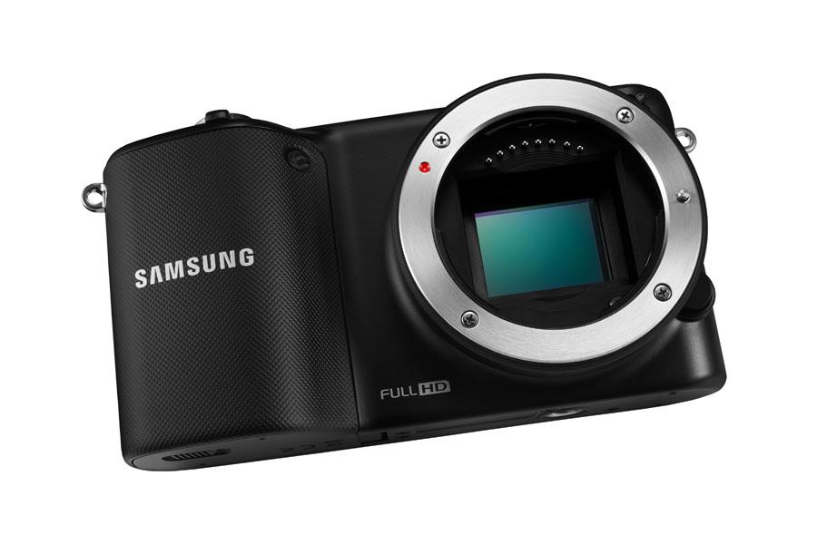 Samsung-NX2000-053