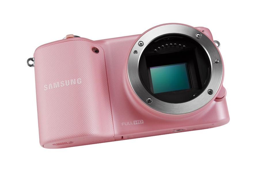 Samsung-NX2000-054