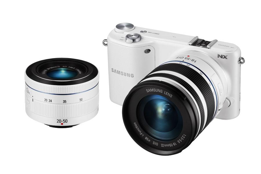 Samsung-NX2000-059