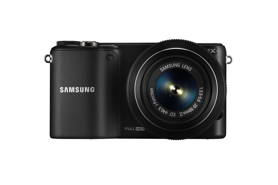 Samsung-NX2000-060